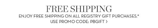Pottery Barn Kids Promotion Code Pottery Barn Introducing Our New Joshua Dinnerware Collection