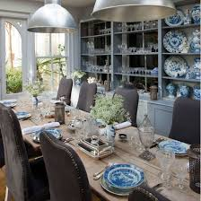 classic dining rooms 10 of the best ideal home