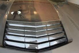 carbon fiber corvette parts c7 corvette carbon fiber vent matching weave pattern