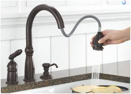 low water pressure in kitchen faucet low water pressure kitchen faucet but sprayer houz