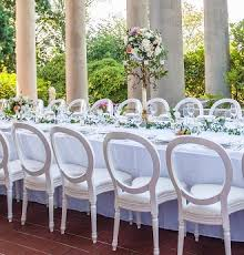 renting chairs for a wedding chiavari chair rentals of dallas chiavari chair rentals of dallas