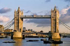 tower bridge london twilight wallpapers tower bridge bascule bridge in london travelling moods