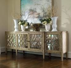 tall table with storage console table console tables with storage table black basket wall