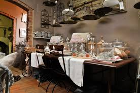 Tuscan Kitchen Decorating Ideas Photos by Kitchen Curtains In Tuscan Decor U2014 All Home Ideas And Decor Easy