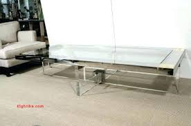 clear table top protector glass table top protector los angeles fresh table top protector