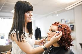 Makeup Schools In Charlotte Nc Beauty Schools In New York Continental Beauty