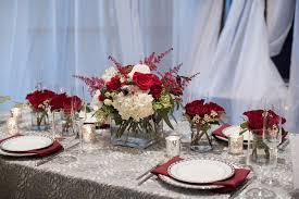 wedding flowers raleigh nc renaissance raleigh the wedding affair raleigh