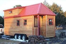 tiny houses arizona arizona tiny home builders