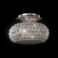 ceiling lights style and light lighting store brought