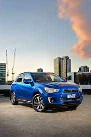 asx mitsubishi 2014 mitsubishi adds value to asx listing goauto