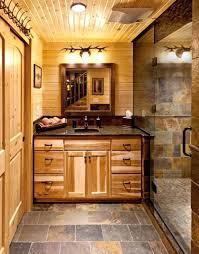 man cave bathroom ideas log cabin bathroom ideas bathroom decorations