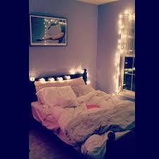 Black Light Bedrooms Dope Bedrooms Ideas On Reverb Erb Black Light Posters Cinder And
