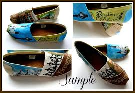 wedding shoes keds s wedding story painted authentic toms bobs vans keds