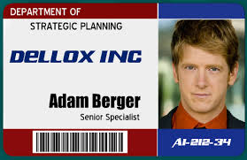 How To Make Employee Id Cards - creating employee id badges online outsourcing employee id badge