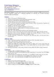 Auto Resume Maker Engineering Resume Word Templates Archinect Cover Letter Free No