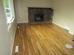 fort collins hardwood flooring meze