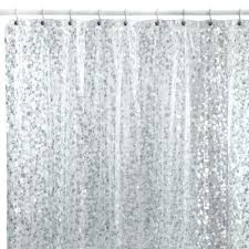 Grey Metallic Curtains Grey Metallic Curtains Add Shimmer To Your Decor With This Stylish