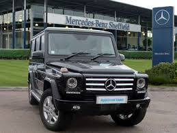 mercedes g class used for sale best 25 used mercedes g wagon ideas on mercedes