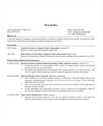 resume for freshers engineers computer science pdf splitter software resume template computer programmer exle web captivating