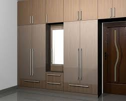 home interior wardrobe design emejing home interior wardrobe design pictures interior design