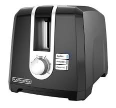 Two Slice Toaster Reviews Top 10 Best 2 Slice Toasters Reviews In 2017
