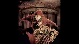 halloween carnival background dr satan kuschel d a r k darkpsy hightech mix 2011 youtube