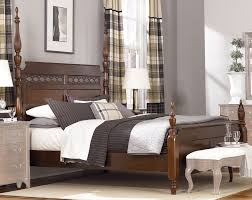 small bedroom with murphy bed couch and wooden cabinet andrea awesome american made bedroom furniture and also small couch for bedroom