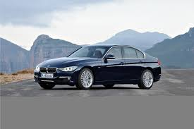 2012 bmw 3 series what u0027s different carwow