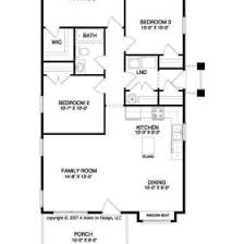 ranch home layouts ranch house open floor plans open concept ranch simple simple home