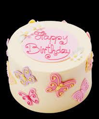 butterfly cake pretty butterfly cake