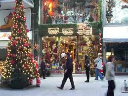 christmas stores athens photo gallery picture of athens christmas stores