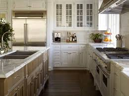 htons style kitchen htons kitchen design kitchen cabinet doors east 28 images bleached oak cabinet