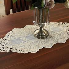 fabric for table runners wedding decoration lace fabric for table runners extra long table runners