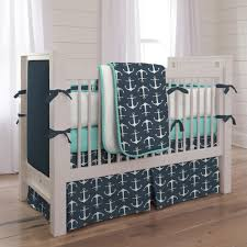 Green And Brown Crib Bedding by Crib Bedding Boy Modern Creative Ideas Of Baby Cribs