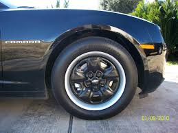 lexus stock rims what car has the best looking oem rims cars