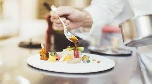en cuisine transmission du savoir faire en cuisine laurent delporte