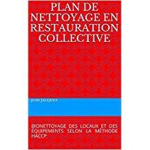 cuisine collective reglementation amazon fr haccp livres