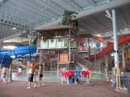 Sandusky Ohio Six Flags Kalahari Sandusky Ohio Discounts Fire It Up Grill