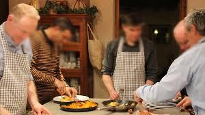 cours cuisine bayonne cours de cuisine bayonne best cours cuisine biarritz free anglet