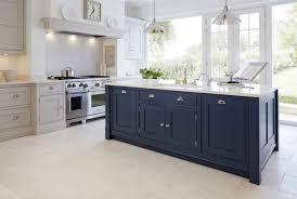 kitchen magnificent ready to assemble kitchen cabinets kitchen