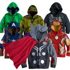 new autumn the jacket iran clothes for boys thor