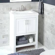vanity ideas for small bathrooms home depot small vanity home depot small white vanity andreuorte com