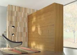Wall To Wall Wardrobes In Bedroom The 25 Best Wall Wardrobe Design Ideas On Pinterest Diy Storage