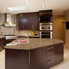 can you use to clean countertops how to clean granite countertops the home depot