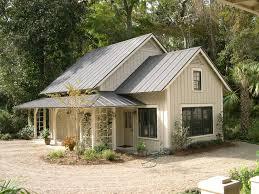 metal farmhouse exterior farmhouse with standing seam metal roof