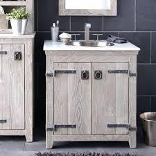 merry furniture as bathroom vanity modular storage bathroom vanity