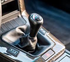 bmw e30 gear knob shift knobs handles boots bimmerworld