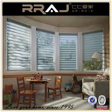 silhouette blinds silhouette blinds suppliers and manufacturers