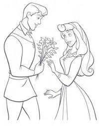 disney princes coloring pages cinderella meets her prince at the ball these princess coloring