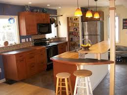 corner kitchen pantry designs u2014 decor trends ideas for corner